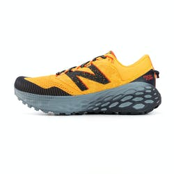 New Balance Fresh Foam More Trail Heren