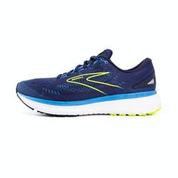 Brooks Glycerin 19 (Wide) Heren