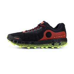 Under Armour HOVR Machina Off Road Heren