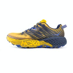 HOKA ONE ONE Speedgoat 4 Heren