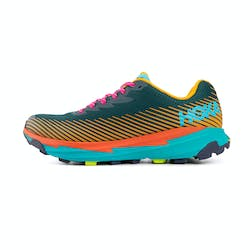 HOKA ONE ONE Torrent 2 Cotopaxi Unisex