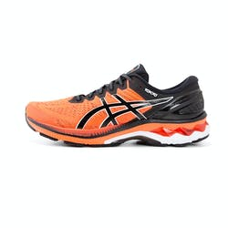 ASICS Gel Kayano 27 Heren