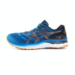 ASICS Gel Nimbus 23 Heren