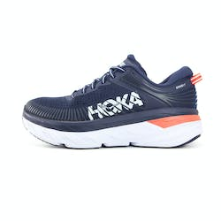 HOKA ONE ONE Bondi 7 Dames