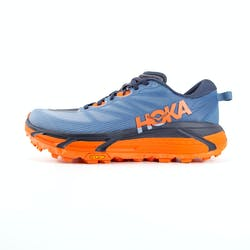 HOKA ONE ONE Mafate Speed 3 Heren