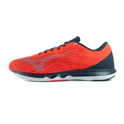 Mizuno Wave Shadow 4 Heren