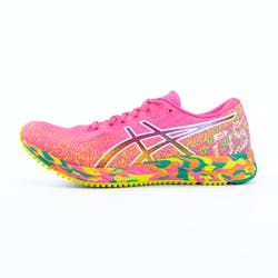ASICS Gel DS Trainer 26 Noosa Dames