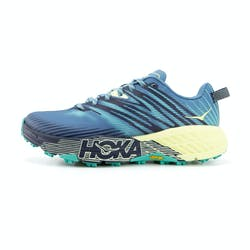 HOKA ONE ONE Speedgoat 4 (Wide) Dames