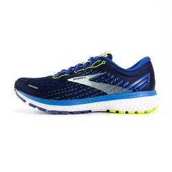 Brooks Ghost 13 Heren