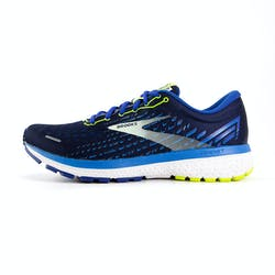 Brooks Ghost 13 (Narrow) Heren