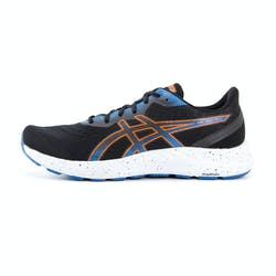 ASICS Gel Excite 8 Heren