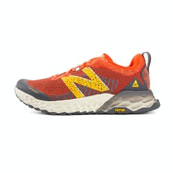 New Balance Fresh Foam Hierro v6 Heren