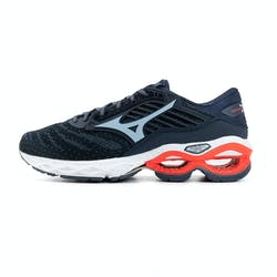 Mizuno Wave Creation 22 Heren