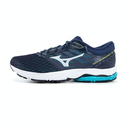 Mizuno Wave Prodigy 3 Heren