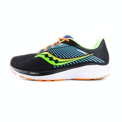 Saucony Guide 14 Heren