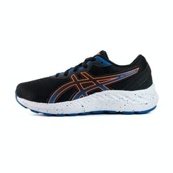 ASICS Gel Excite 8 GS Kinderen