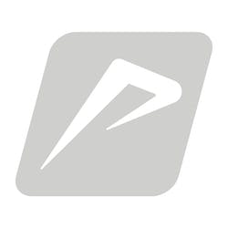 ASICS Road 5 Inch Short Heren