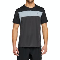ASICS Race T-shirt Heren