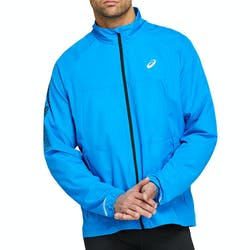ASICS Icon Jacket Heren
