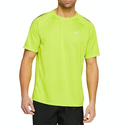 ASICS Icon T-shirt Heren