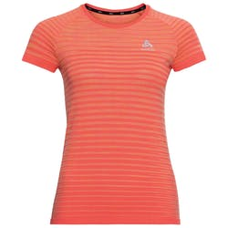 Odlo Blackcomb Pro T-shirt Dames