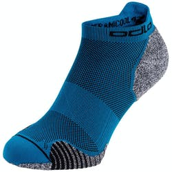 Odlo Ceramicool Low Socks