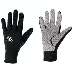 Odlo Zeroweight X-Light Gloves