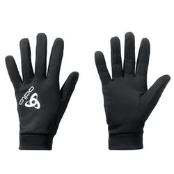Odlo Stretchfleece Liner Warm Gloves