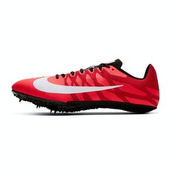 Nike Zoom Rival S 9 Unisex