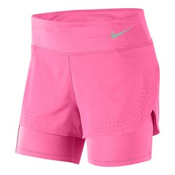 Nike Eclipse 2in1 Shorts Dames