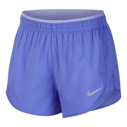 Nike Tempo Lux 3 Inch Short Dames