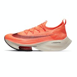Nike Air Zoom Alphafly Next% Heren