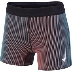 Nike AeroSwift Short Tight Dames