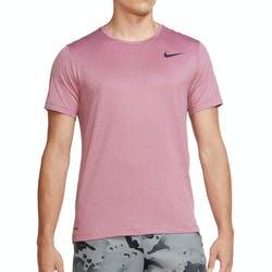 Nike Dri-Fit Pro T-shirt Heren