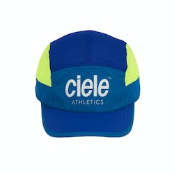 Ciele Go Cap SC Athletics Seawall