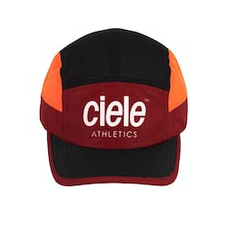 Ciele Go Cap SC Athletics Red Rocks