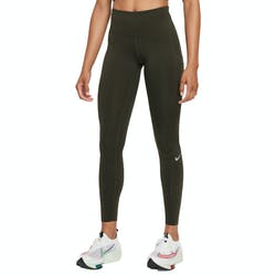 Nike Epic Luxe Tight Dames