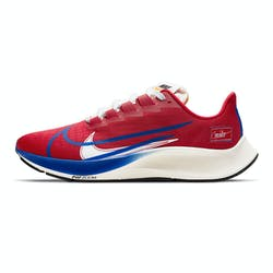 Nike Air Zoom Pegasus 37 Premium Heren