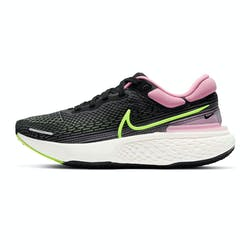 Nike ZoomX Invincible Run Flyknit Dames