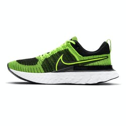 Nike React Infinity Run Flyknit 2 Heren
