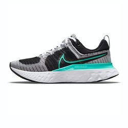 Nike React Infinity Run Flyknit 2 Dames