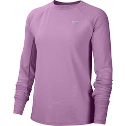 Nike Sphere Shirt Dames