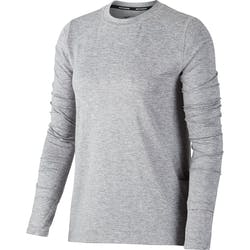 Nike Element Shirt Dames