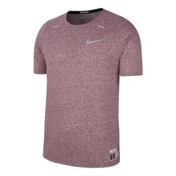 Nike Rise 365 Future Fast T-shirt Heren
