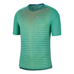 Nike TechKnit Future Fast T-shirt Heren
