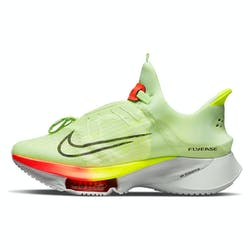 Nike Air Zoom Tempo Next% FlyEase Heren