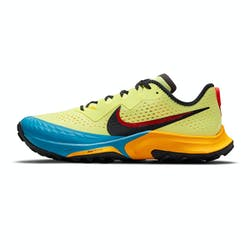 Nike Air Zoom Terra Kiger 7 Heren