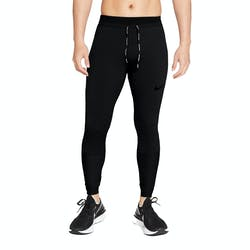 Nike Dri-FIT Swift Tight Heren