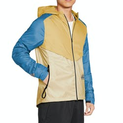 Nike Windrunner Trail Jacket Heren