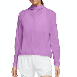 Nike Impossibly Light Jacket Dames
